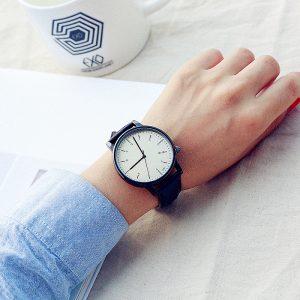 Комплект часовници - мъжки