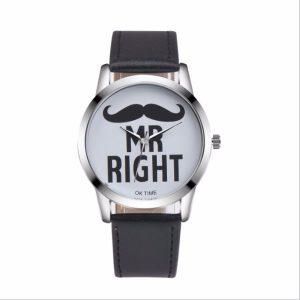 """Мъжки часовник """"Mr Right"""""""